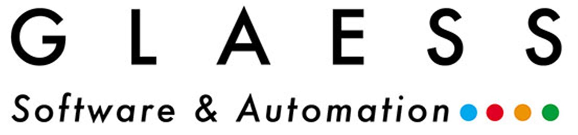 GLAESS Software & Automation GmbH