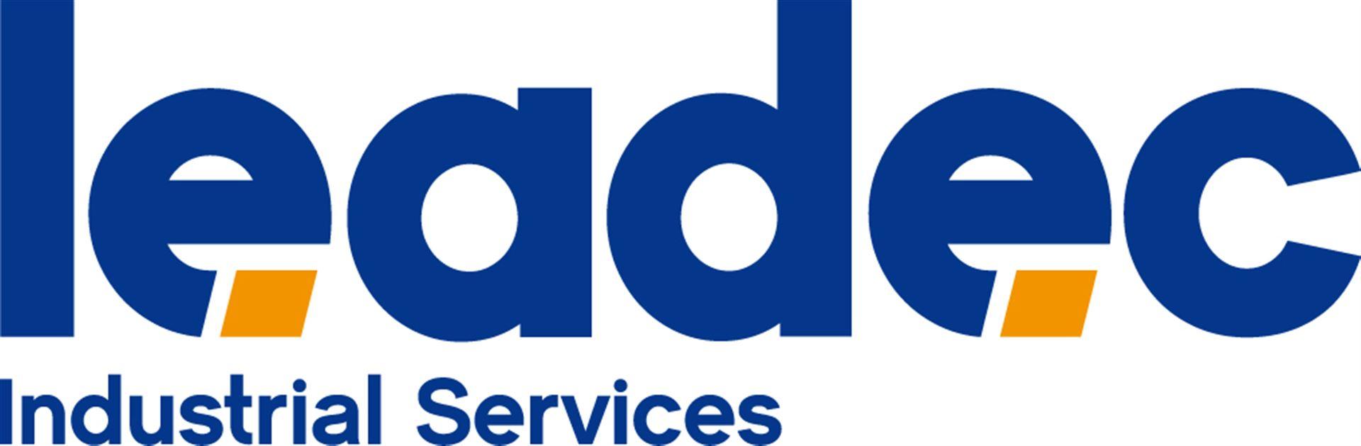 Leadec HoldingBV & Co. KG