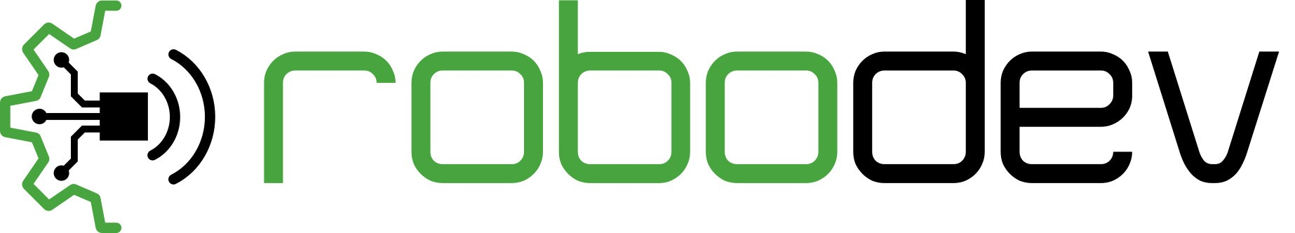 robodev GmbH