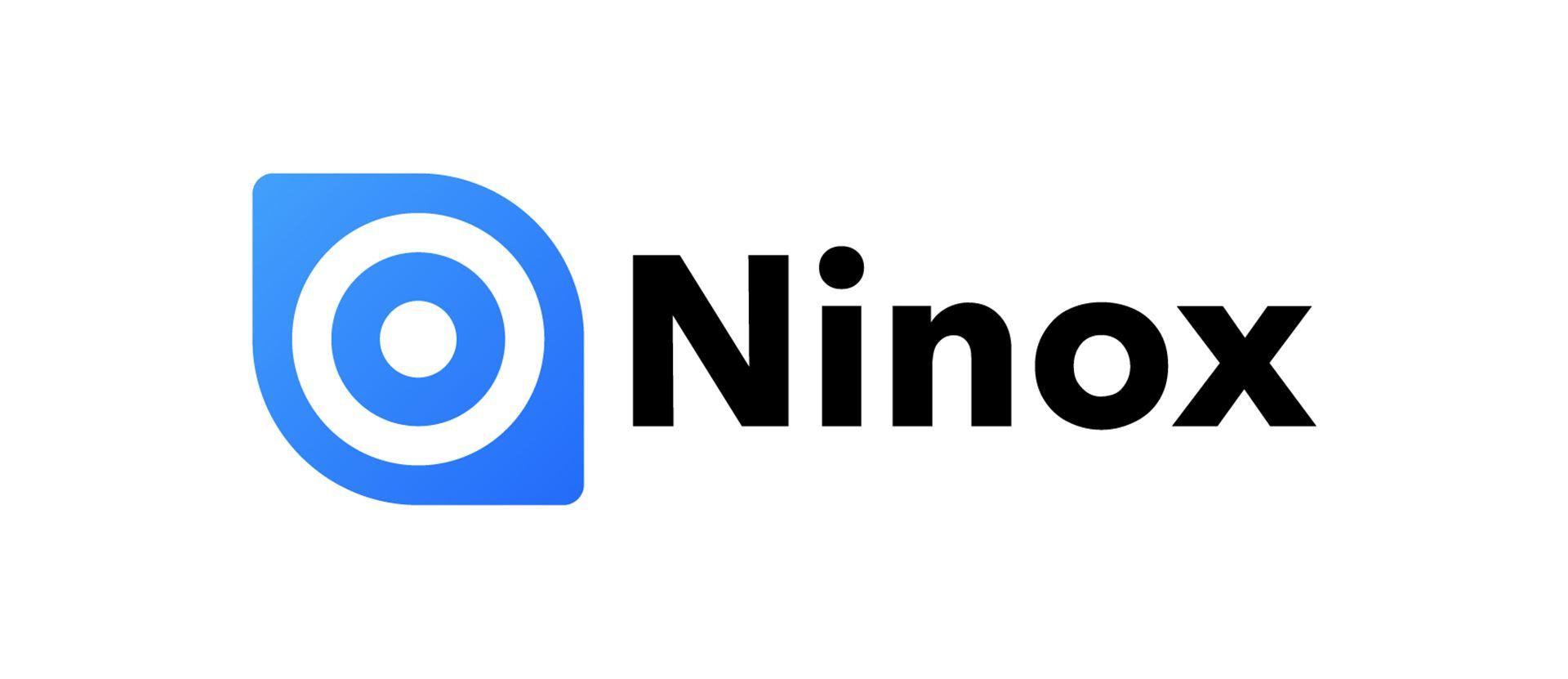 NinoxSoftware GmbH