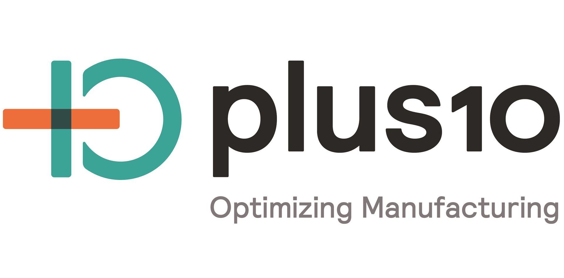 plus10 GmbH