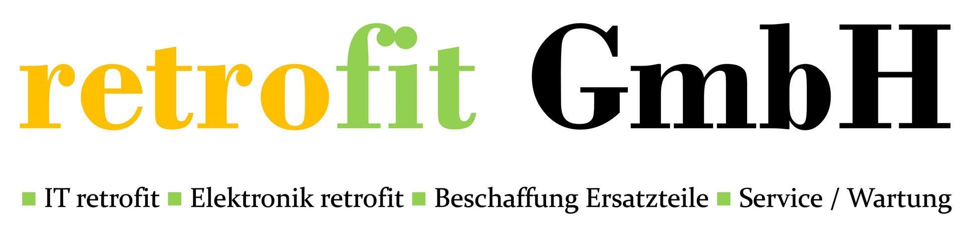 retrofit GmbH