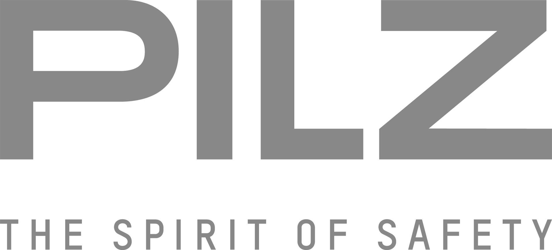 Pilz GmbH & Co.KG