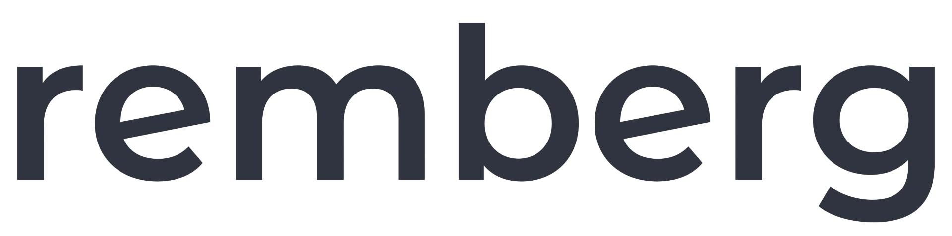 remberg GmbH