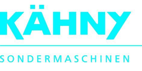 Kähny Maschinenbau GmbH