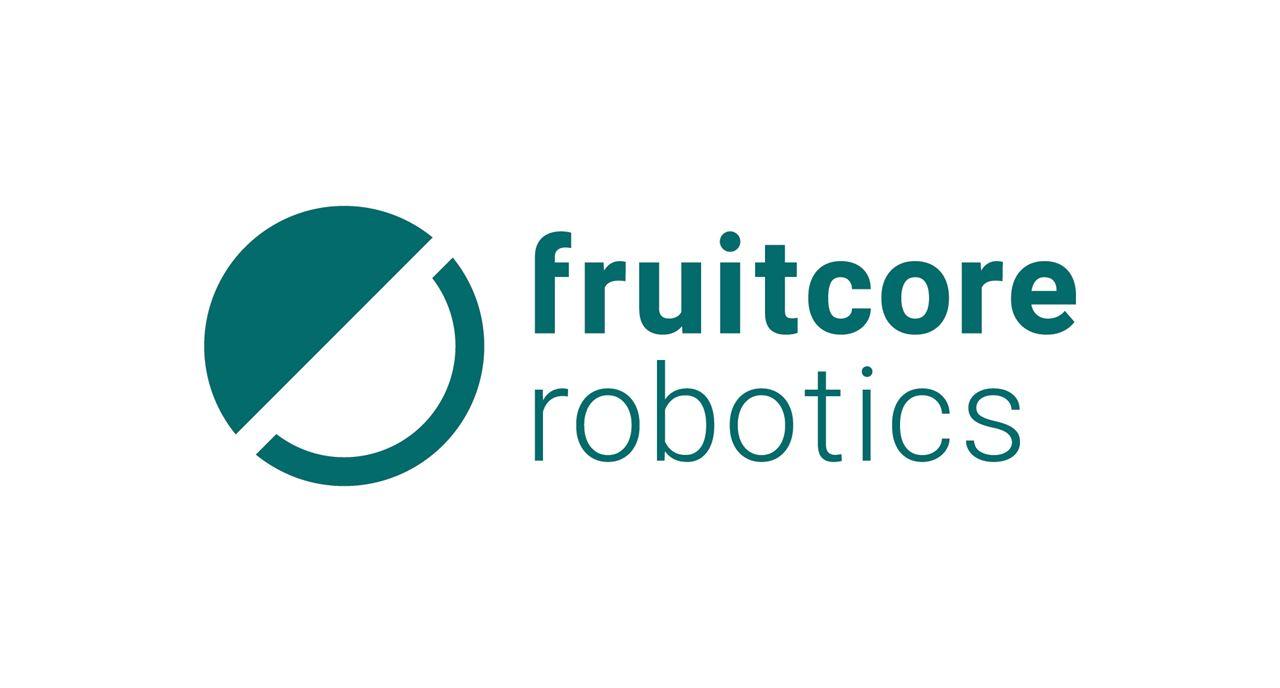 fruitcore robotics GmbH