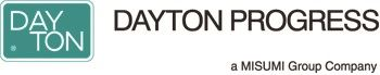 DAYTON PROGRESS GmbH