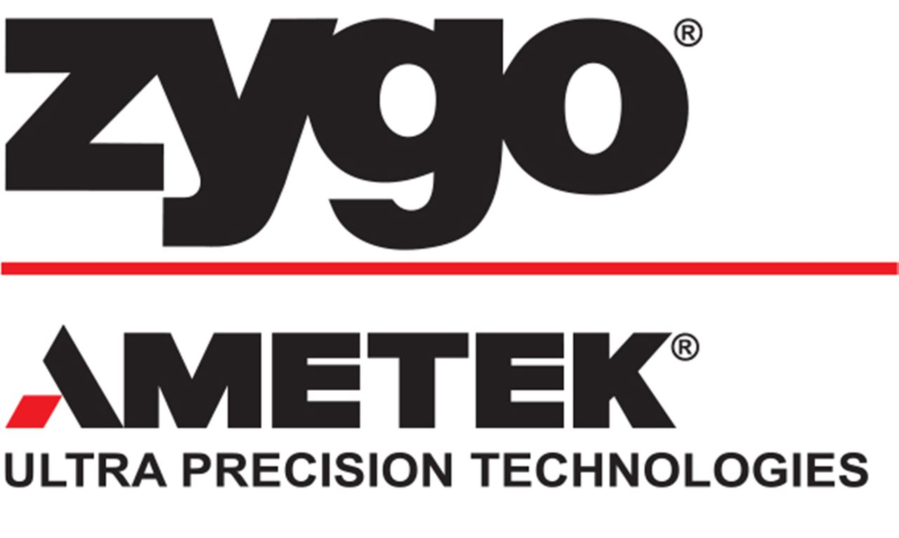 Ametek Germany GmbH