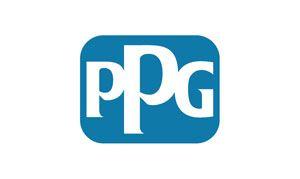 PPG Deutschland Sales & Services GmbH