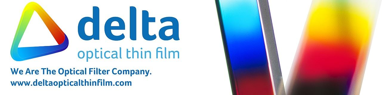 Delta Optical Thin Film A/S