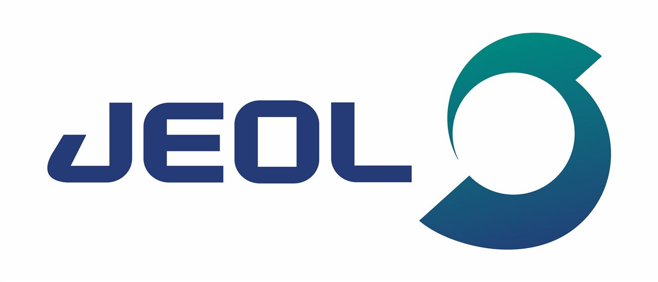 JEOL (Germany) GmbH