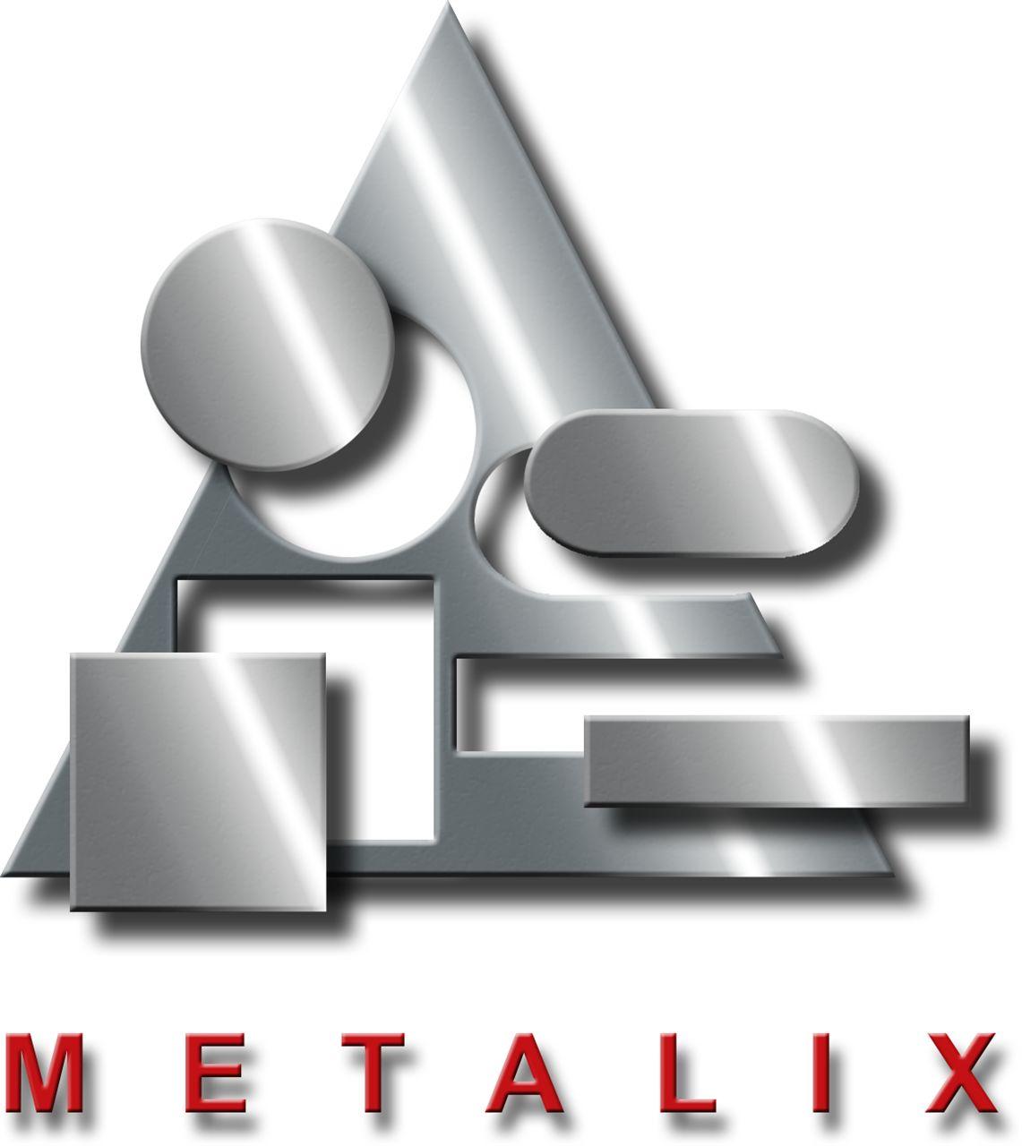 Metalix CAD/CAM Ltd.