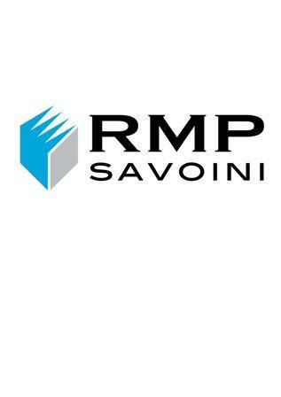 RMP SAVOINI SRL