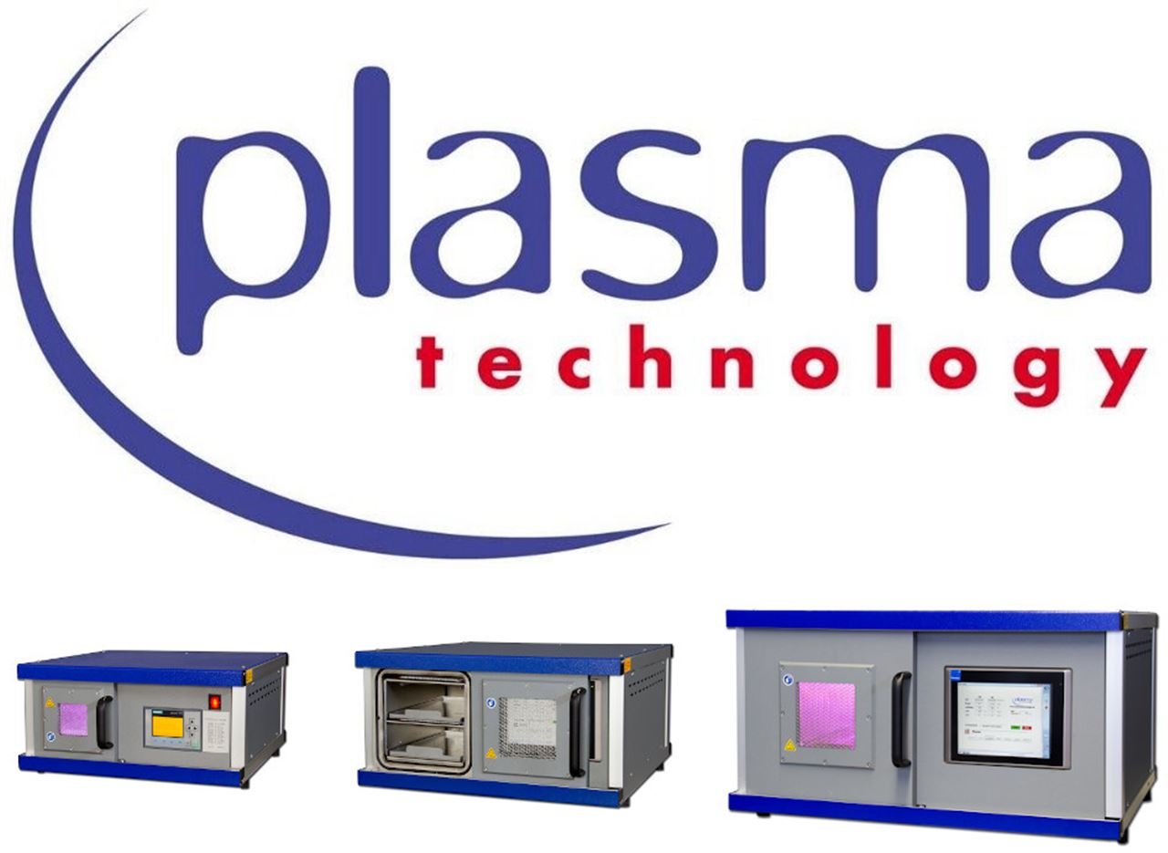 plasma technology GmbH