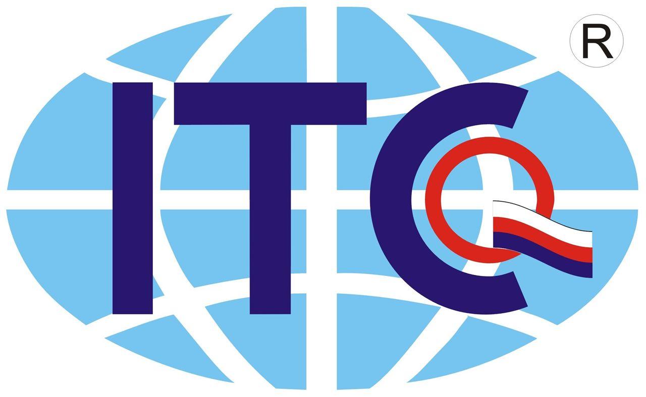 ITC, a.s.