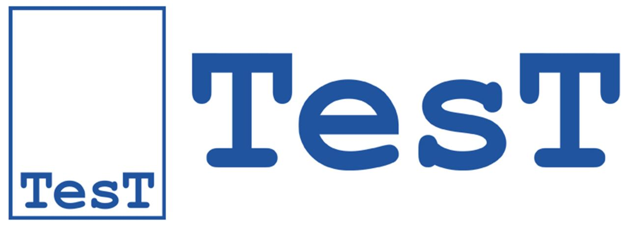 TesT GmbH
