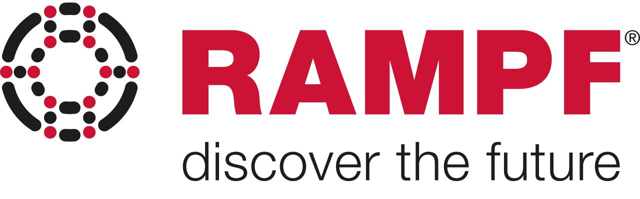 RAMPF Production Systems GmbH