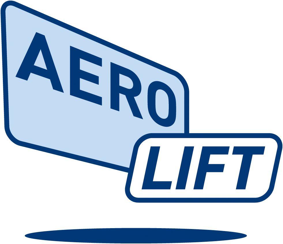 AERO - LIFT Vakuumtechnik GmbH