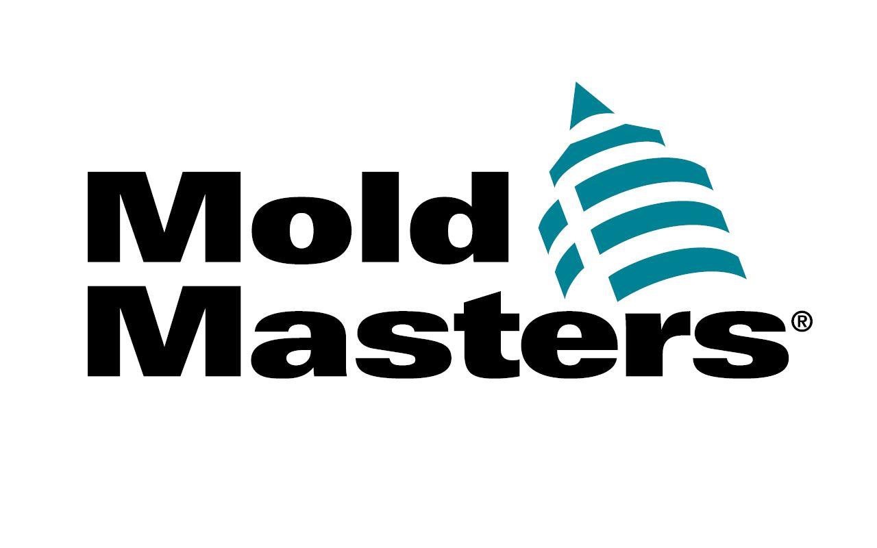 Mold-Masters Europa GmbH