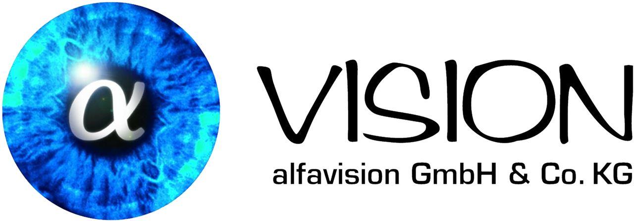 alfavision GmbH & Co. KG
