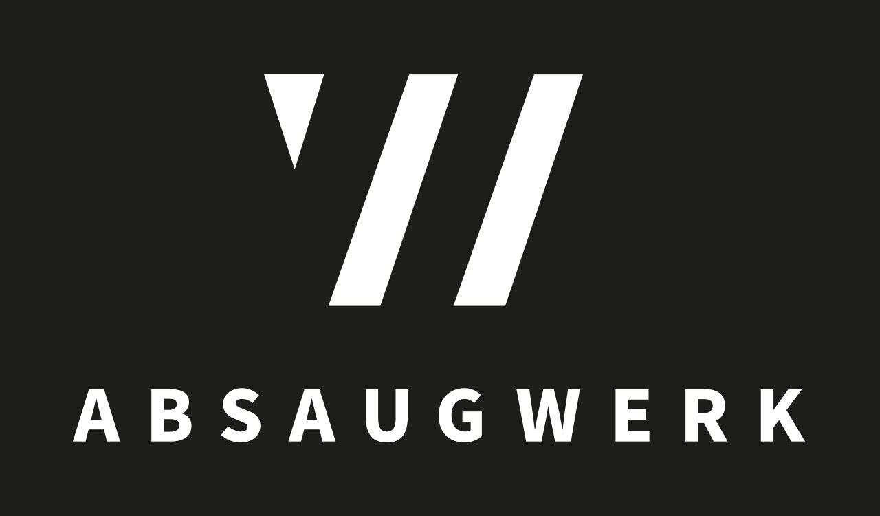 ABSAUGWERK GmbH