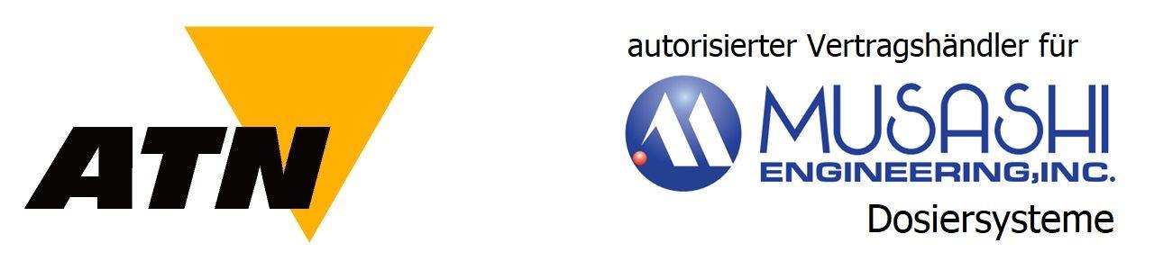 ATN Automatisierungstechnik