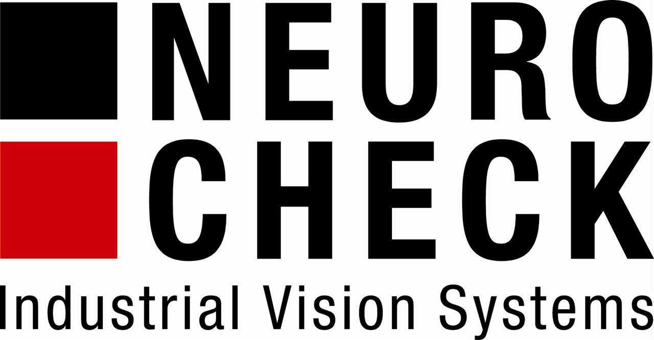 NeuroCheck GmbH