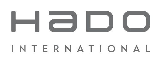 HaDo International GmbH
