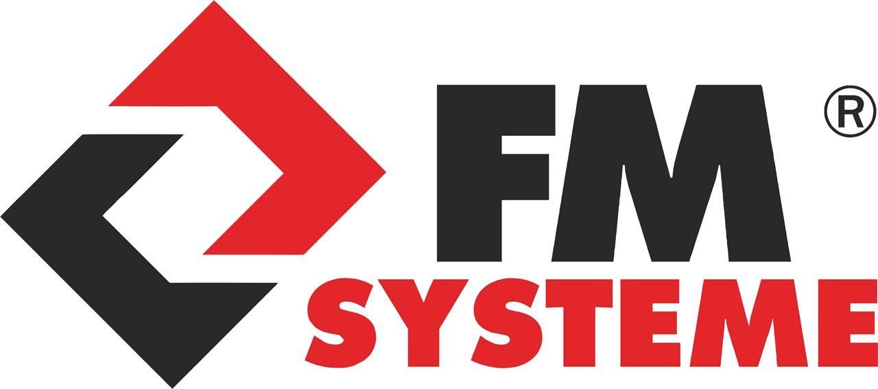 FM Systeme GmbH