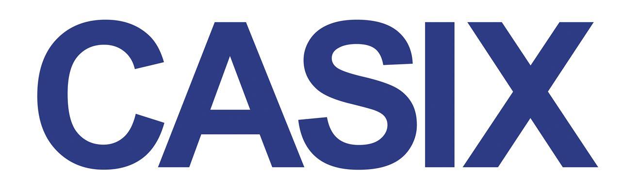 CASIX, Inc.