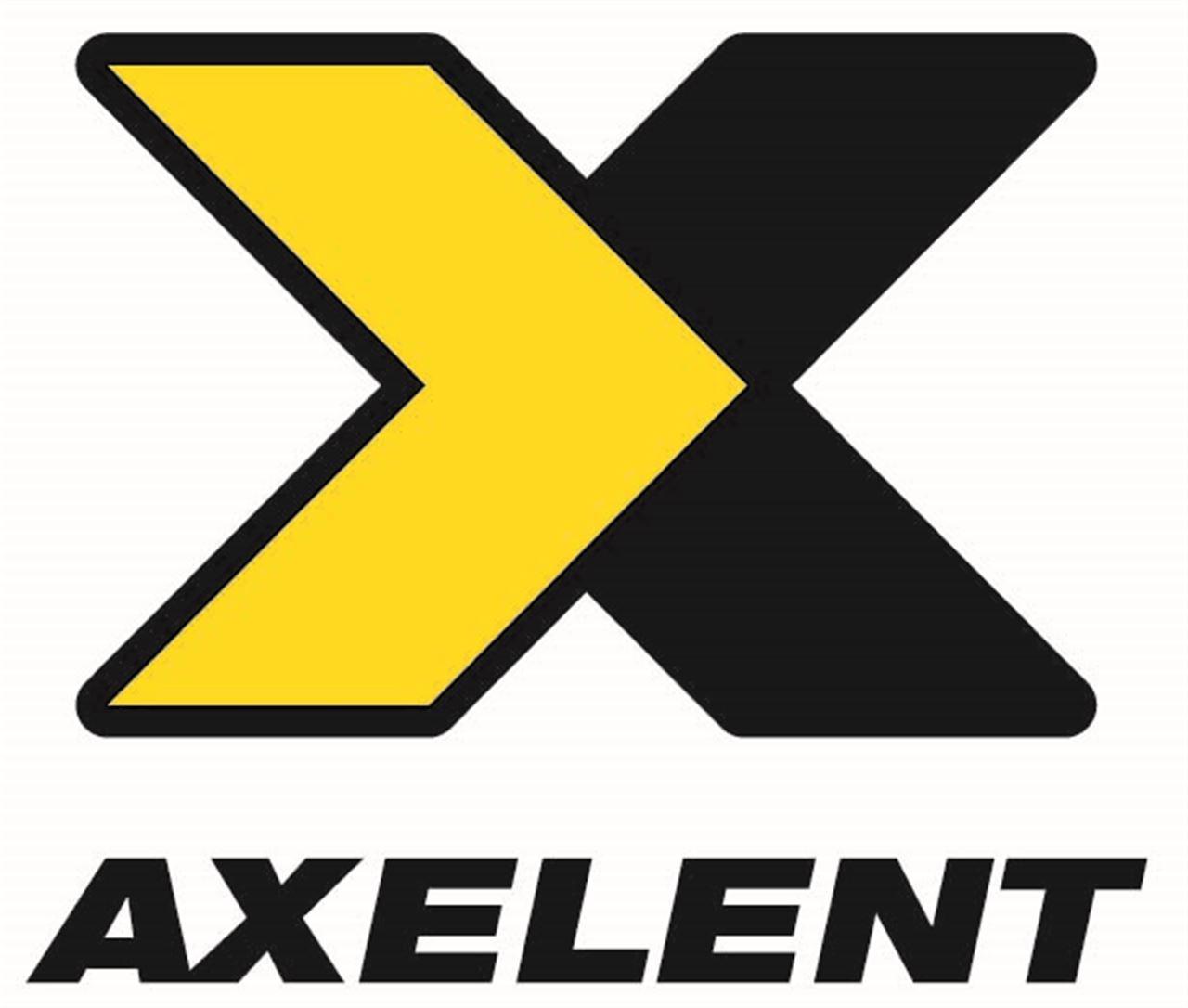 Axelent GmbH