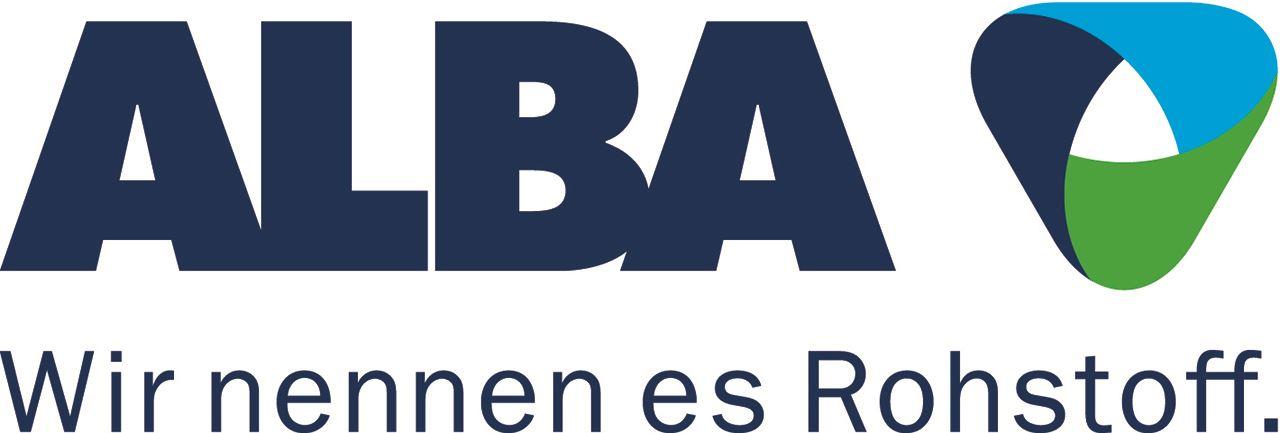ALBA Group plc & Co. KG