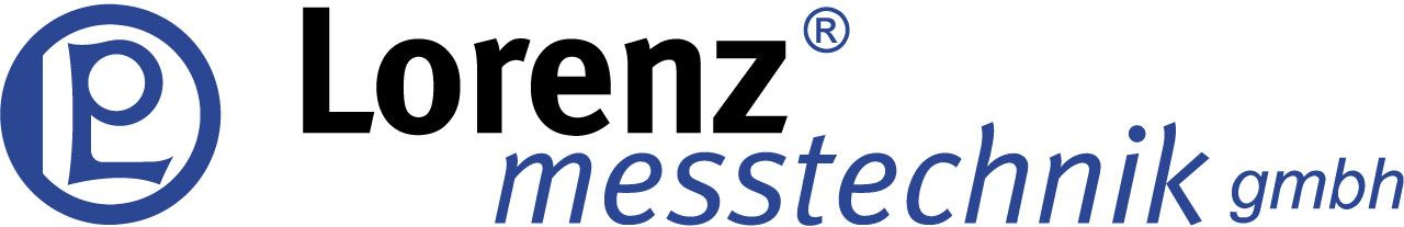 Lorenz Messtechnik GmbH