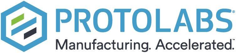 Proto Labs GmbH