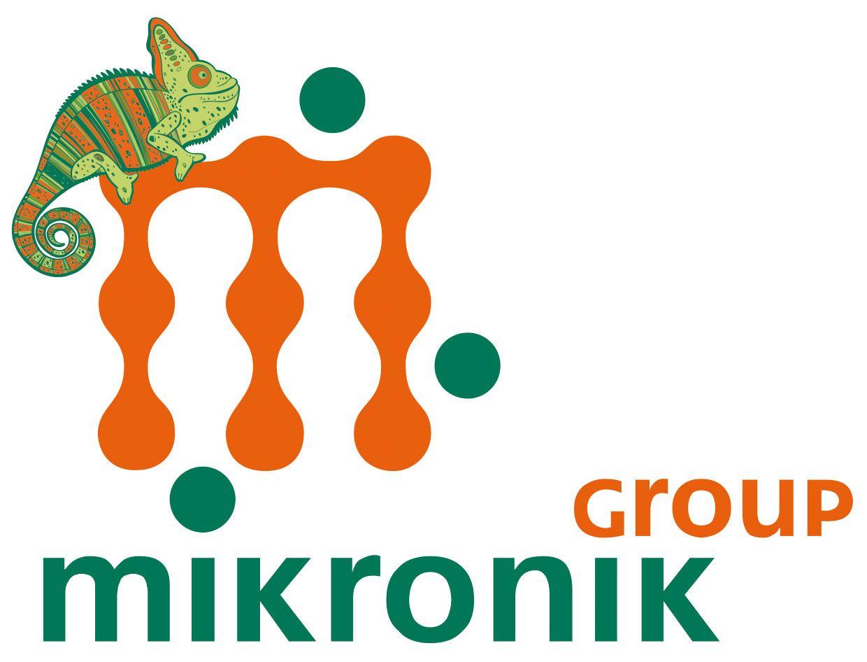 mikronik Ltd.