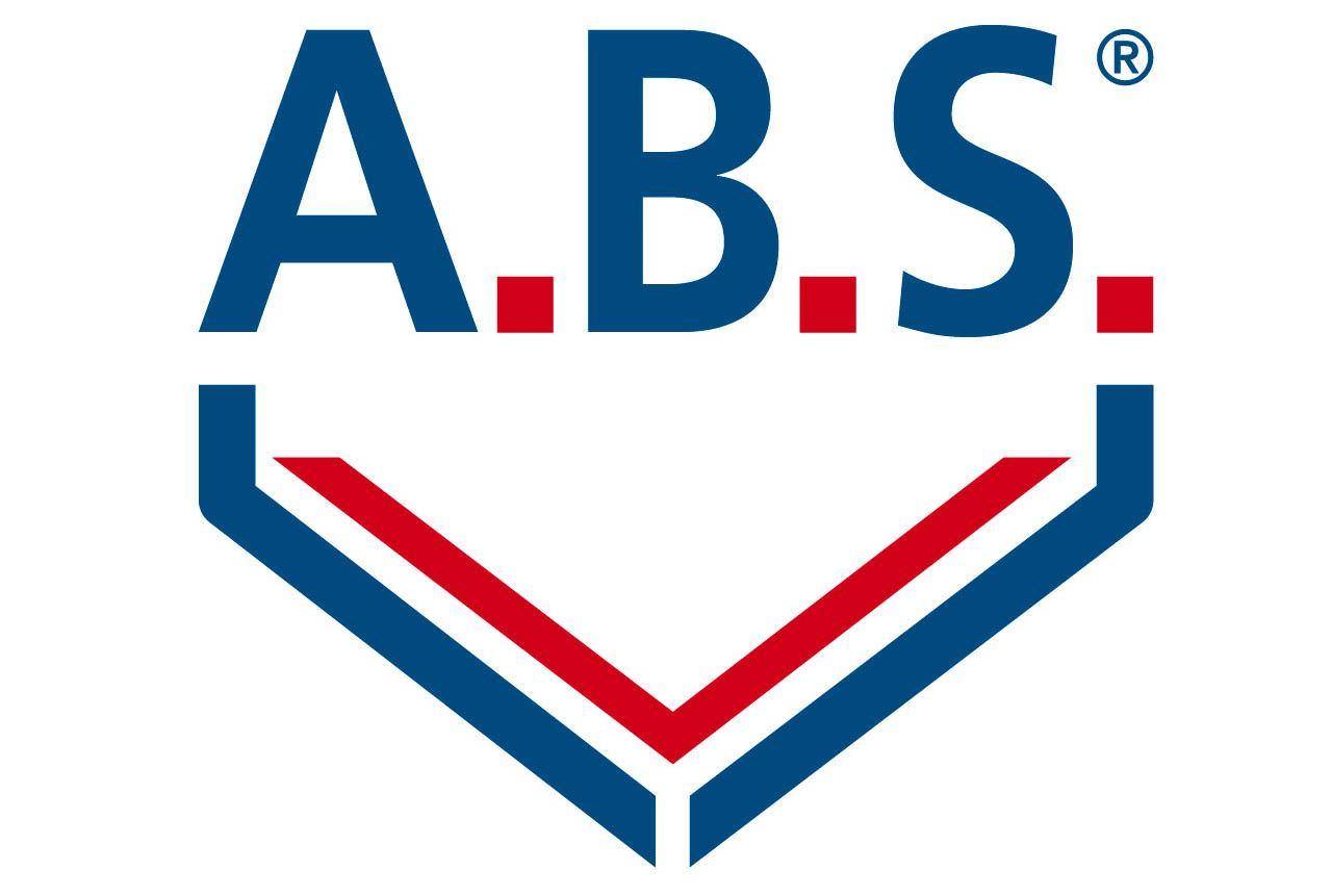 ABS Silo &Förderanlagen GmbH