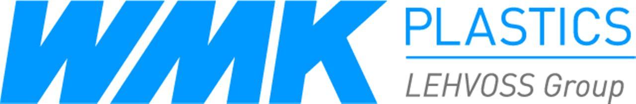 WMK Plastics GmbH