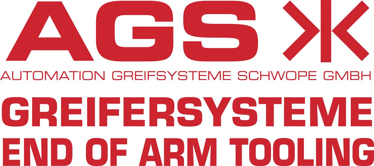 AGS Automation Greifsysteme Schwope GmbH