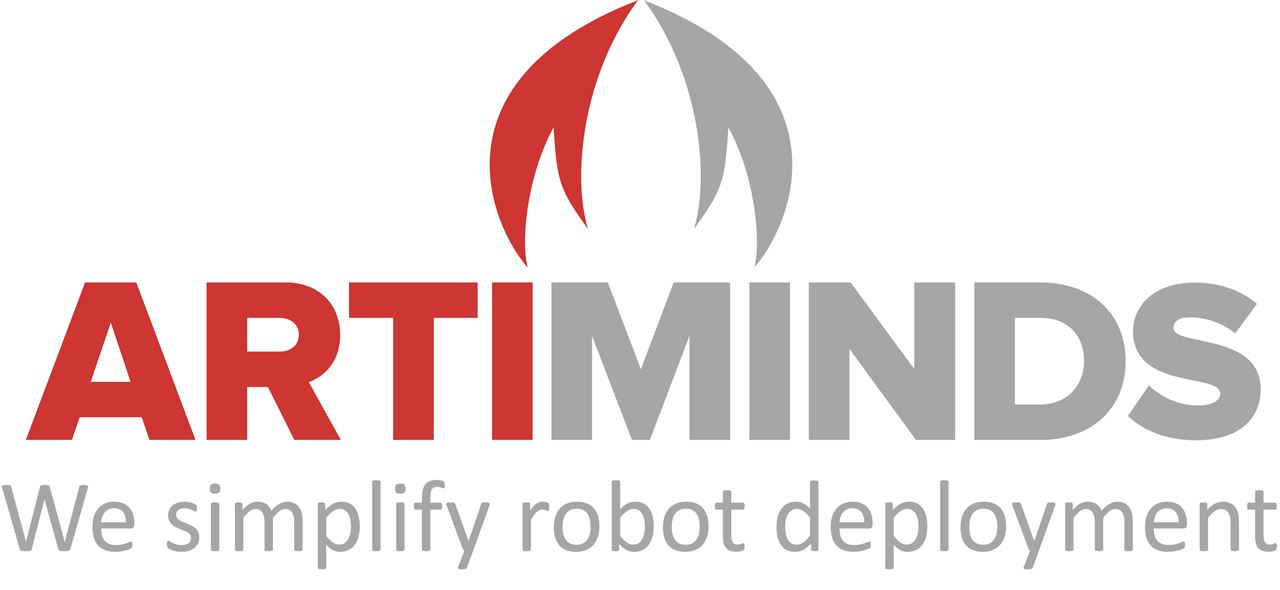 ArtiMinds Robotics GmbH