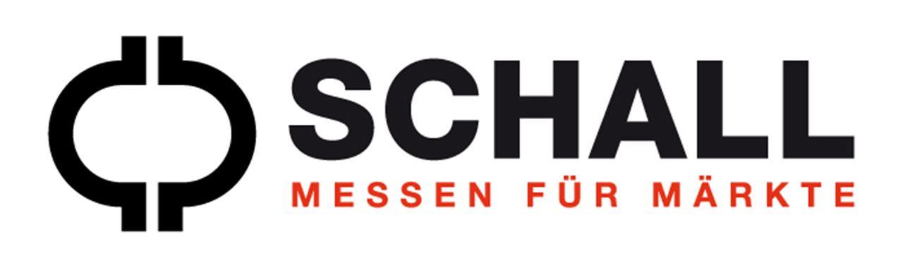 P. E. Schall GmbH & Co. KG