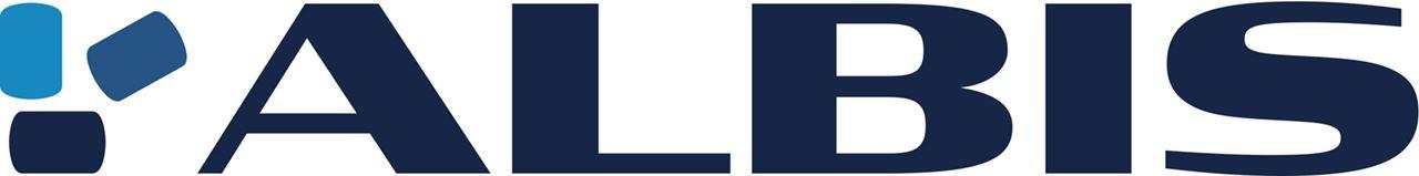 ALBIS Distribution GmbH Co KG