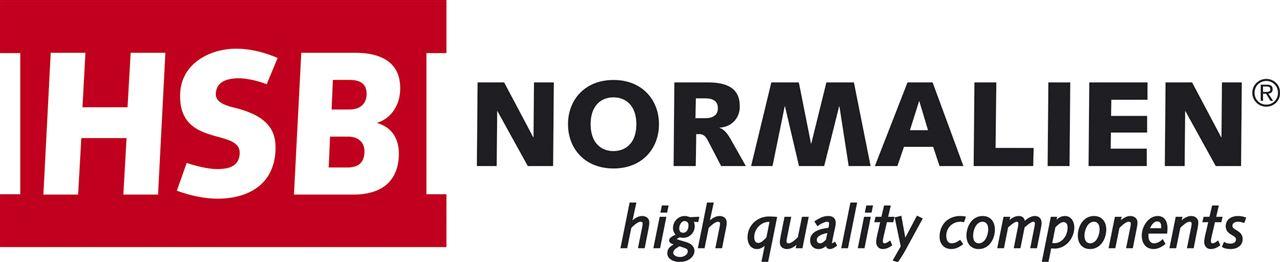 HSB Normalien GmbH