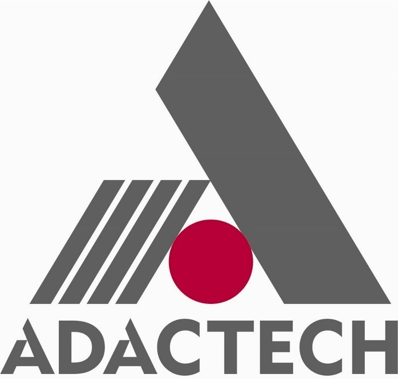 ADACTECH Technologies GmbH