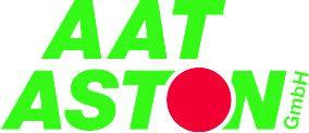 AAT Aston GmbH