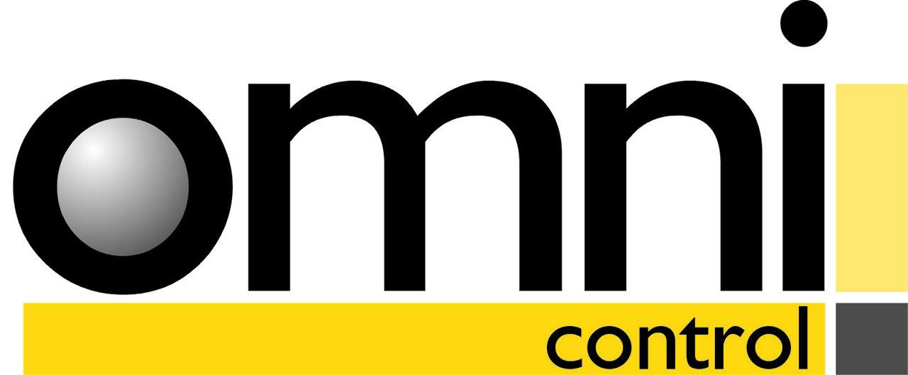 Omni Control Prüfsysteme GmbH
