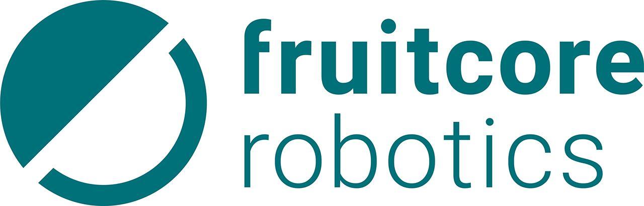 fruitcore robotics