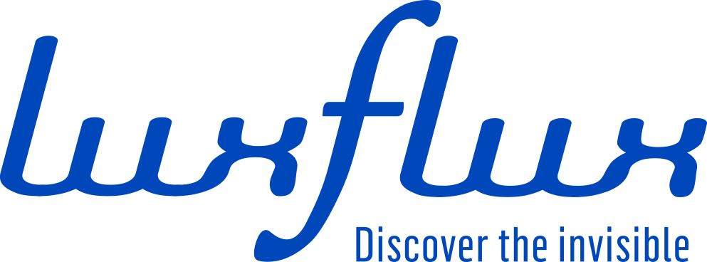 LuxFlux GmbH