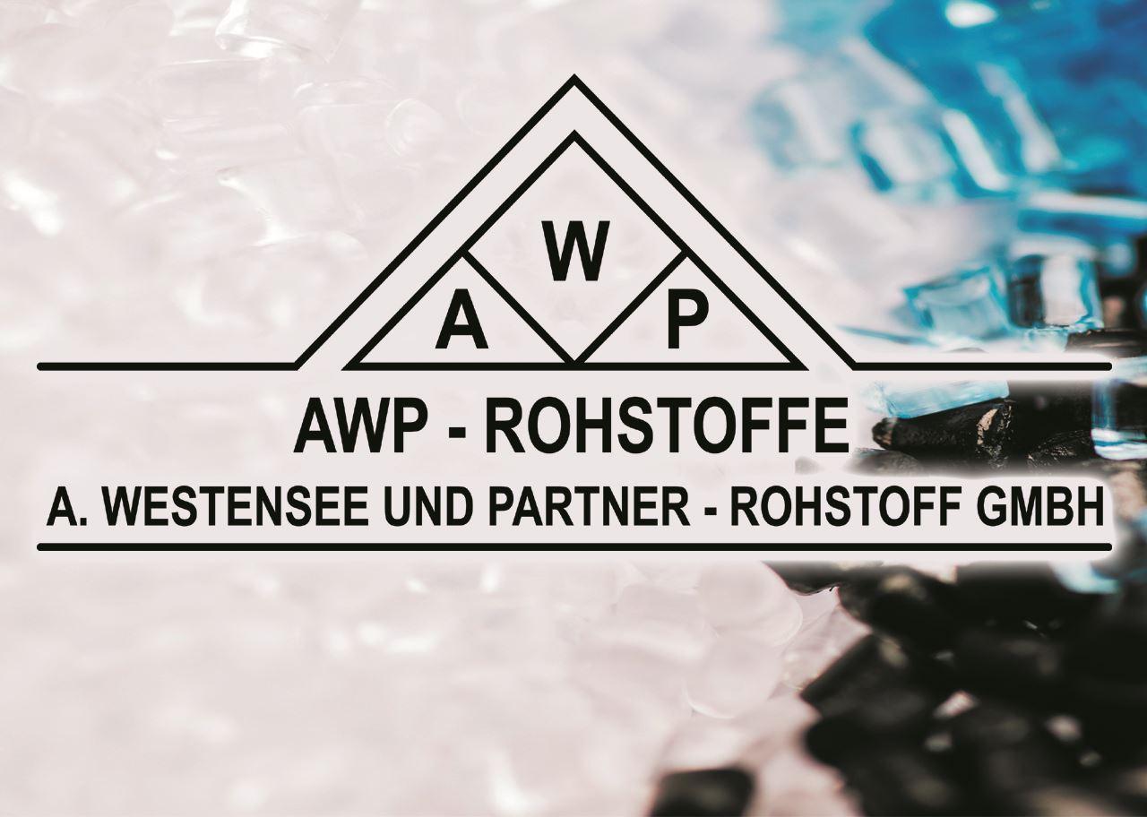 A. Westensee und Partner Rohstoff GmbH