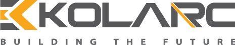 KOLARC Machine production