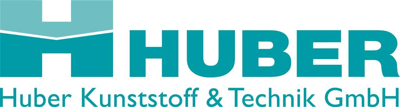 Huber Kunststoff &Technik GmbH